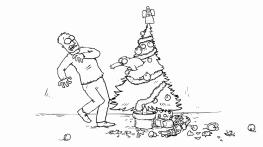 vlcsnap-2014-12-07-08h53m18s49