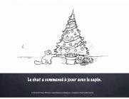 santa-claws-en-francais-pdf1