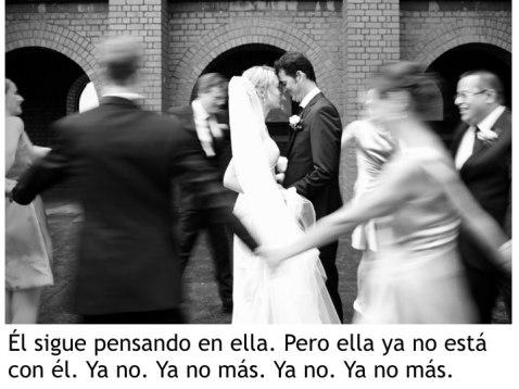 Sofía_Lesson.004