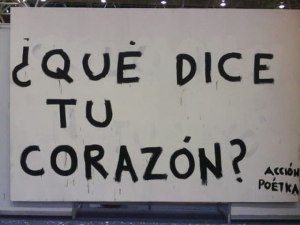 Sofía_Lesson2.001