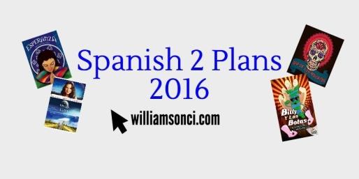 sp2-plans