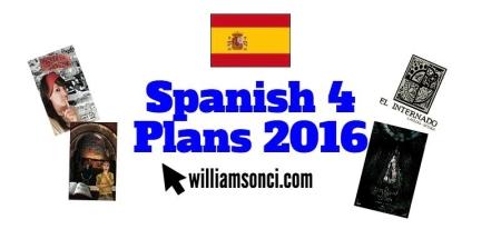 sp4-plans