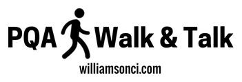 pqa-walk