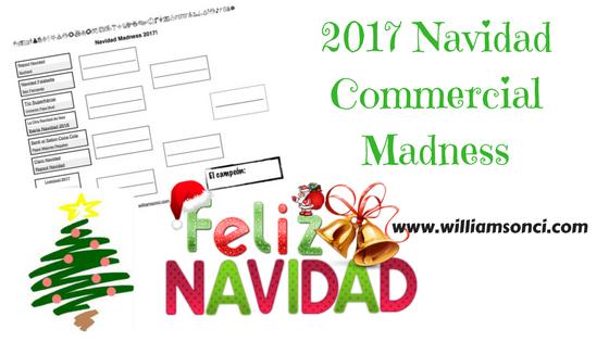 5ee7d7854cbb8 2017 Navidad Commercial Madness! – Williamson CI   TPRS